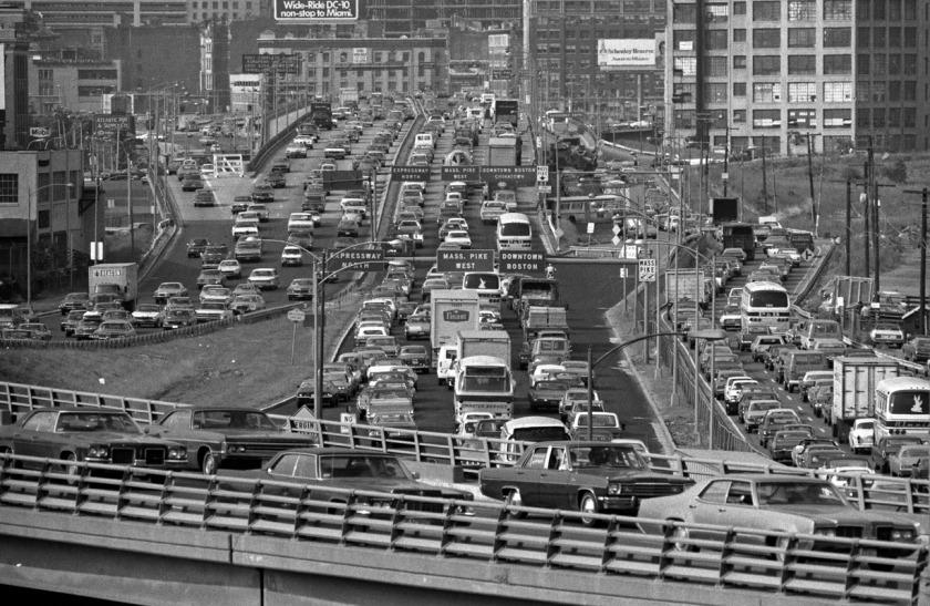 traffic_grantspencer44